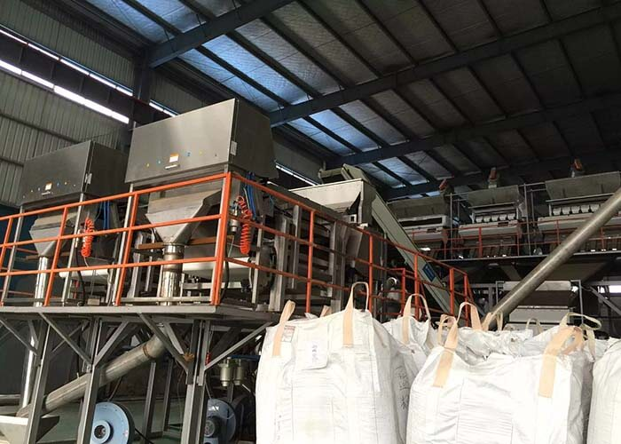sorting machine project-LDS-2